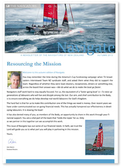 The Navigate Winter 2013-1